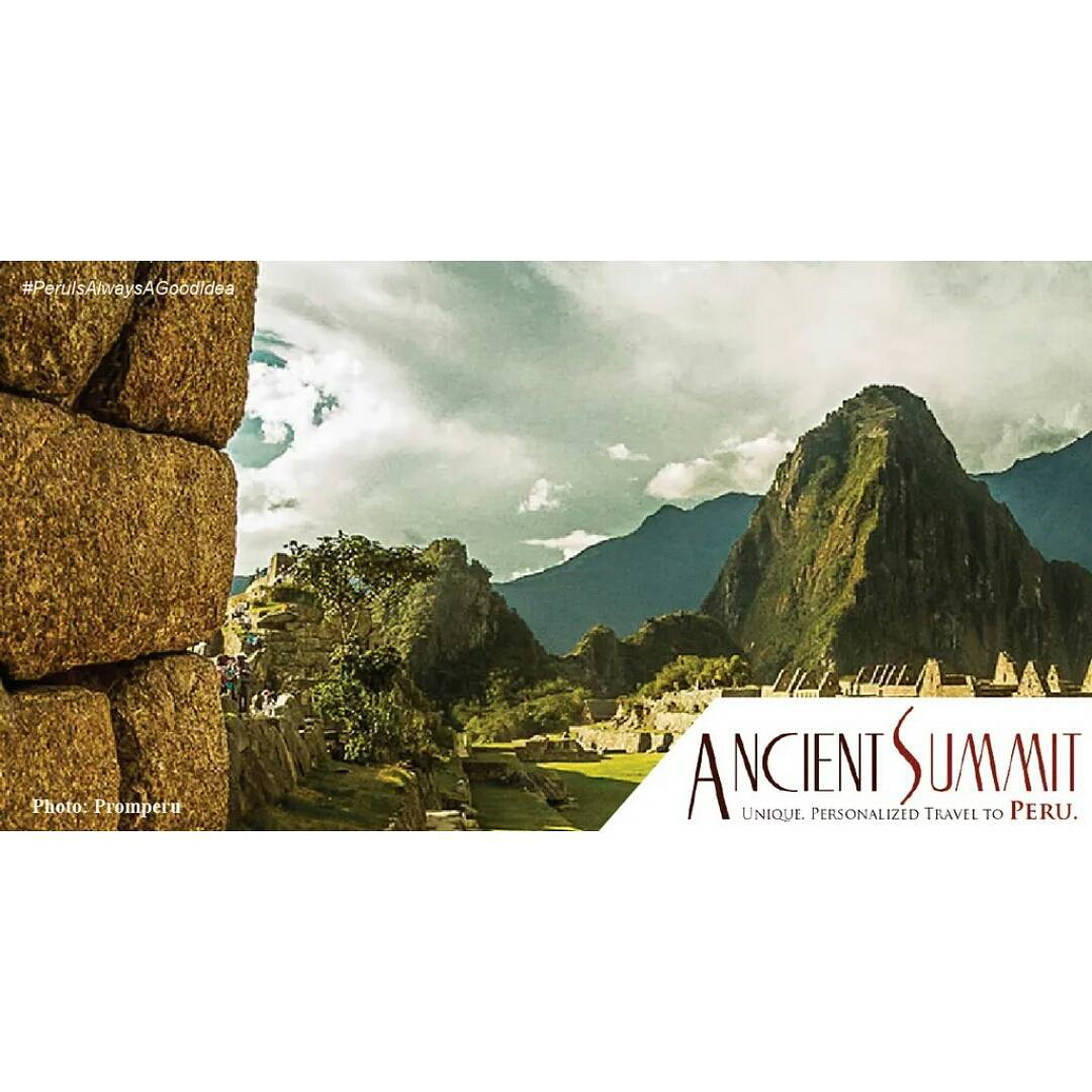 Oh machupicchu MachuPicchu is where the present meets the pasthellip
