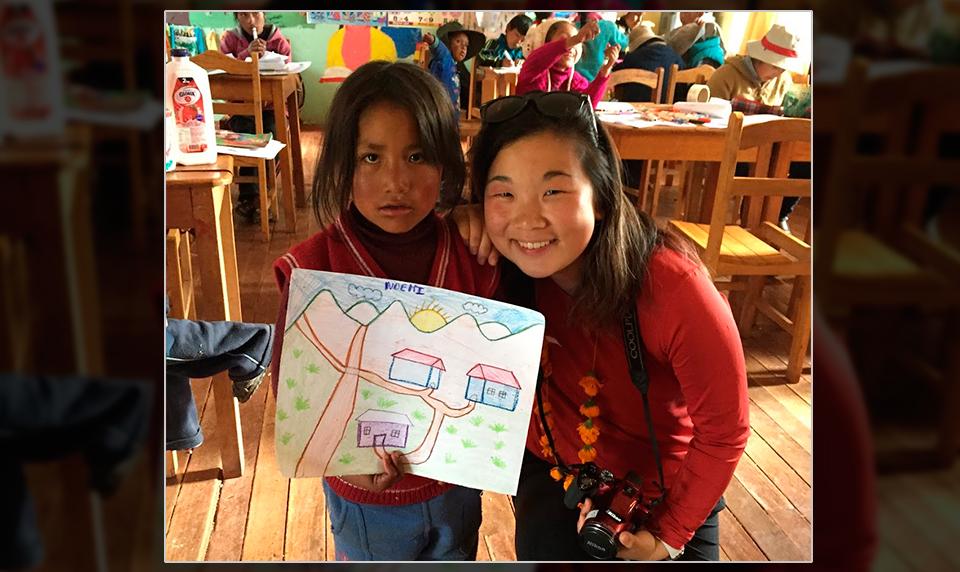 Cultural-Tourism-peru-cusco-children