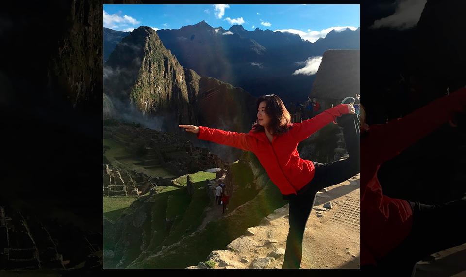 Machupicchu-Peru-Custom-Travel
