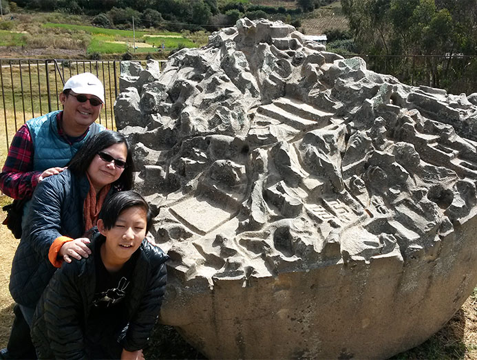 personalized_family_trip_to_peru_ancient_summit