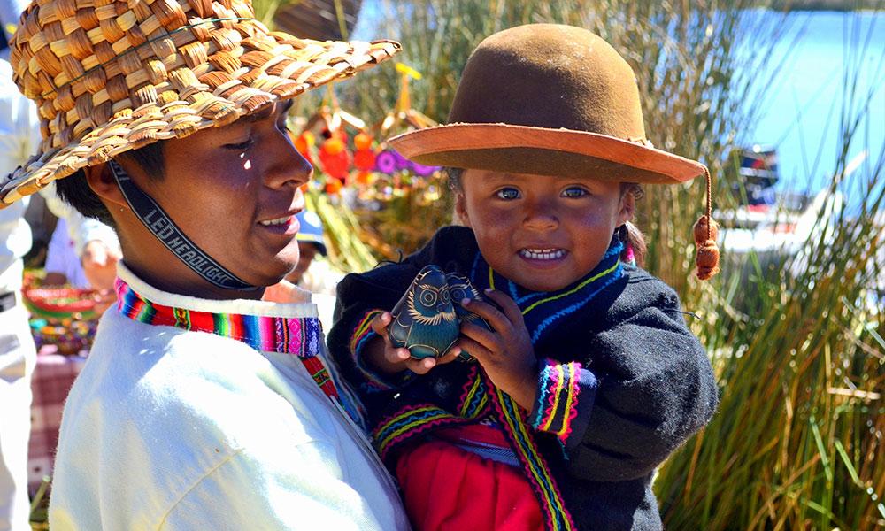 PEOPLE-PUNO-PERU-ANCIENT-SUMMIT