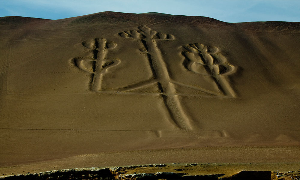 Developmental Writing moreover The Intriguing Mysteries Of Nazca Lines In Peru likewise The 20Domino 20Theory 125815 besides Conclusions And Scientific Explanations in addition Science Fun Dissolve Eggshell. on drawings of hypothesis