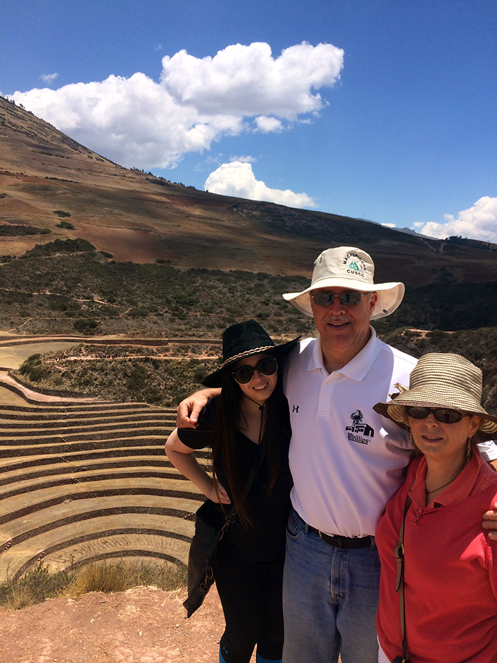 Luxury-travel-to-cusco