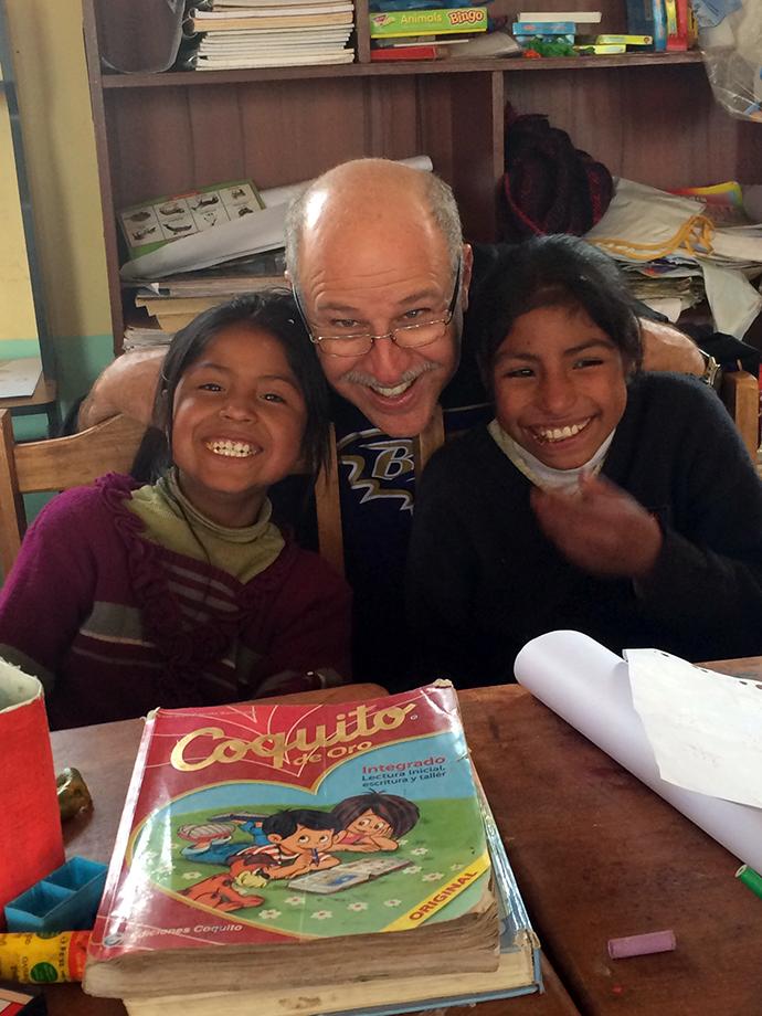 Peru-Travel-Cultural-Immersion-