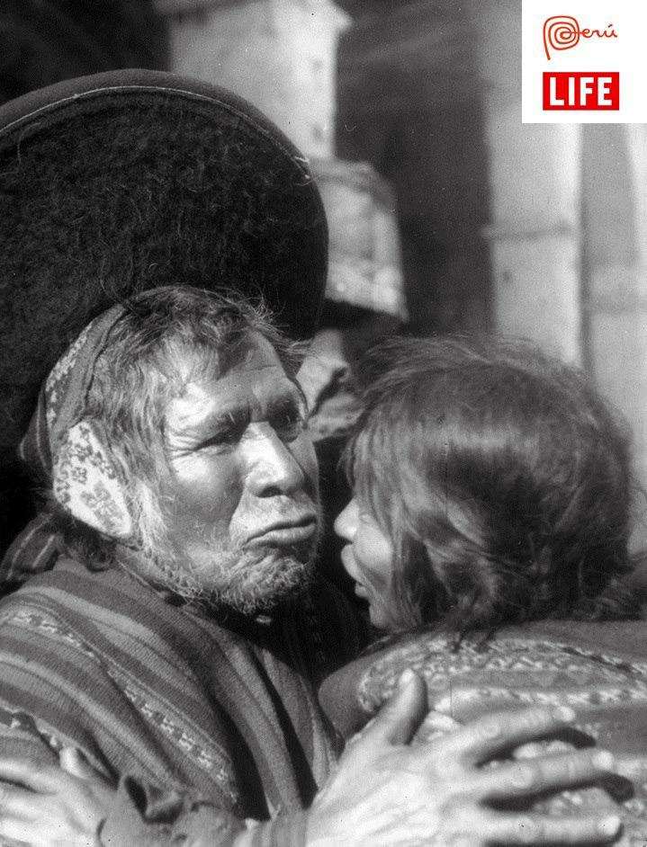 1939-cusco-peru-photo-life-magazine