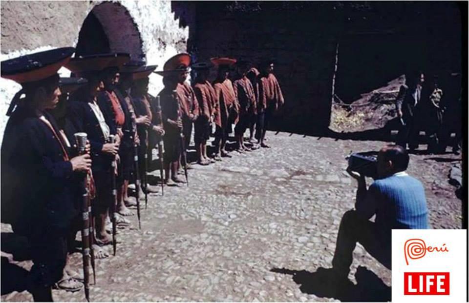1946-vintage-cusco-photo-travel-to-peru-