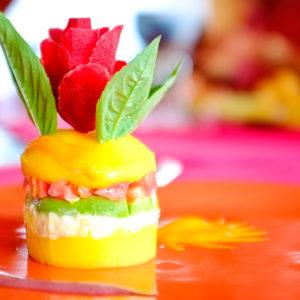 Peru-Gastronomy-Causa