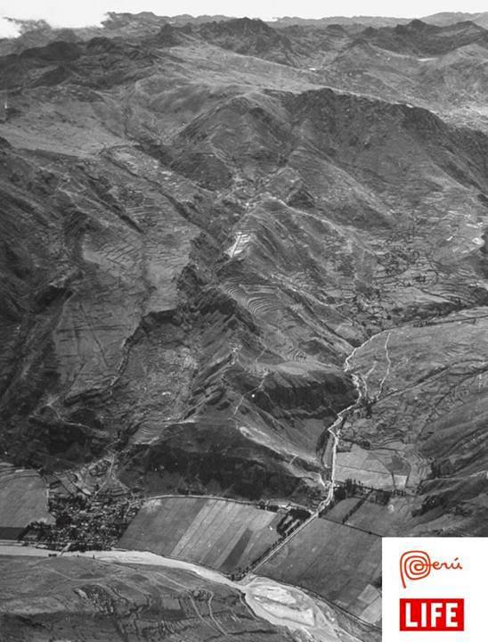 Pisac-cusco-from-the-air-peru-travel