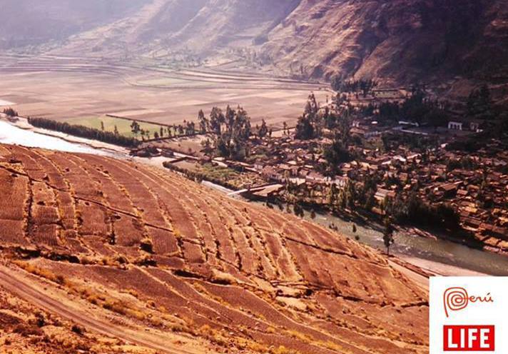 life-magazine-cusco-photos-peru-travel