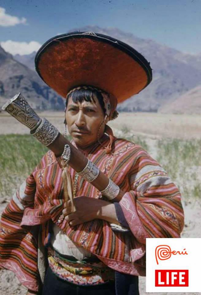 man-cusco-peru-customized-cultural-travel