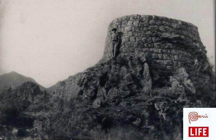 pisac-archeological-tour-peru