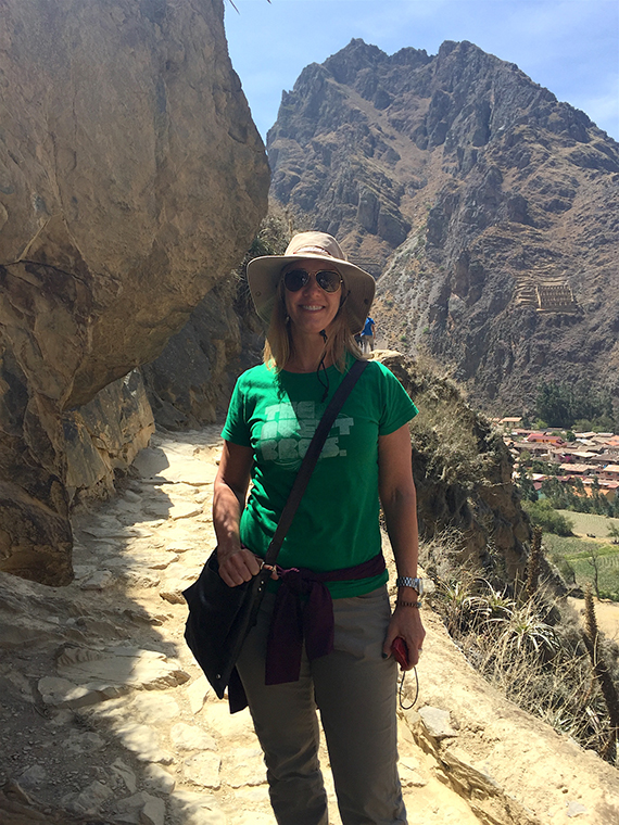 Jeanne-Cusco-private-travel