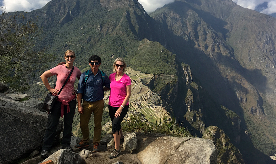 Personalized-travel-to-peru-cusco-ancient-summit